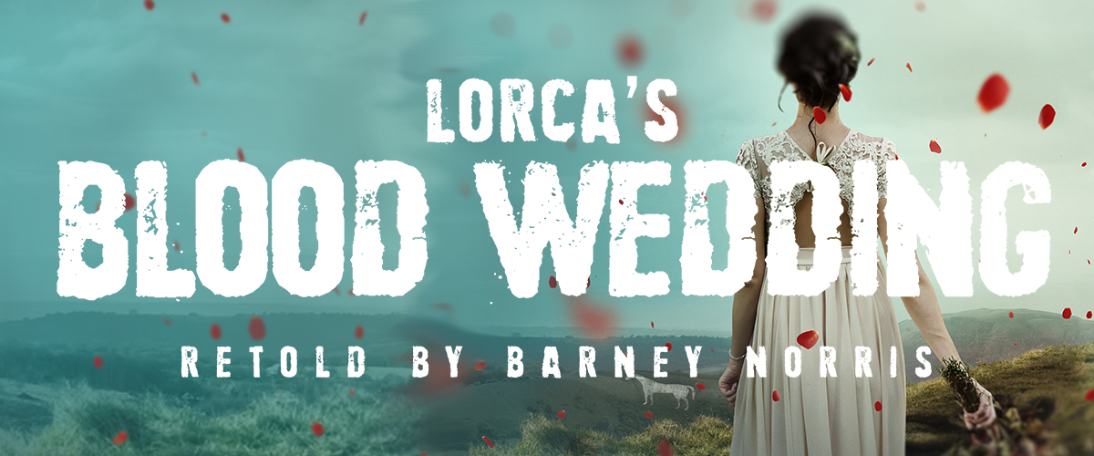 Lorca's Blood Wedding