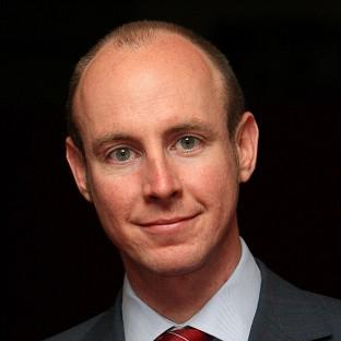Daily Echo: Tory MEP Daniel Hannan will not be disciplined after naming Enoch Powell as his political hero