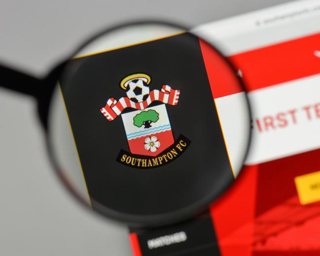 Are Southampton set for another survival season?