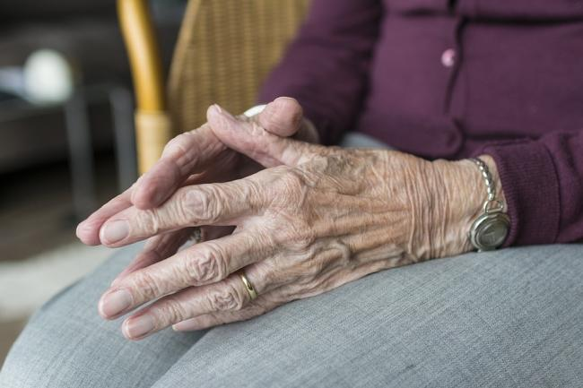 More than 1,600 people have died in care homes across Hampshire during the pandemic.