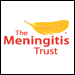 Daily Echo: Meningitis Trust
