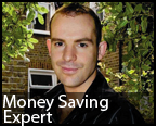 Martin Lewis, Money Saving Expert, gives us his advice and tips.