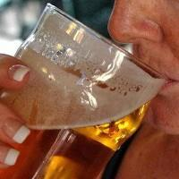 Penny a pint plan has been scrapped
