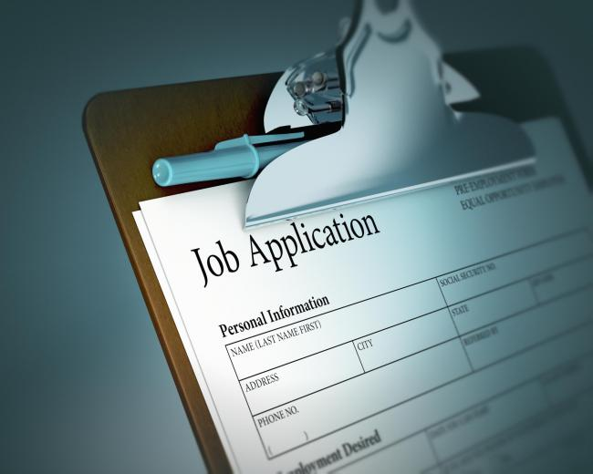 Southampton saw a substantial rise in job vacancies being advertised last year, research shows