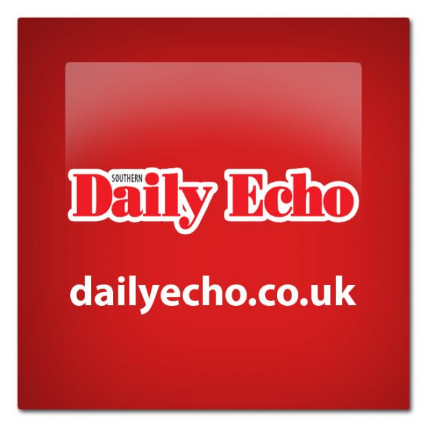 Daily Echo: Time running out to bid for cash