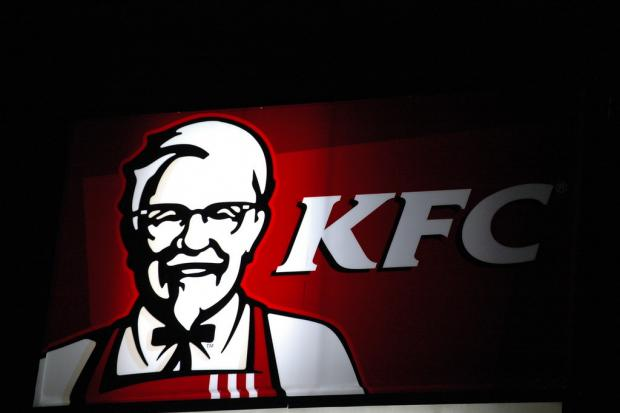 KFC plans to potentially open a restaurant in Wokingham