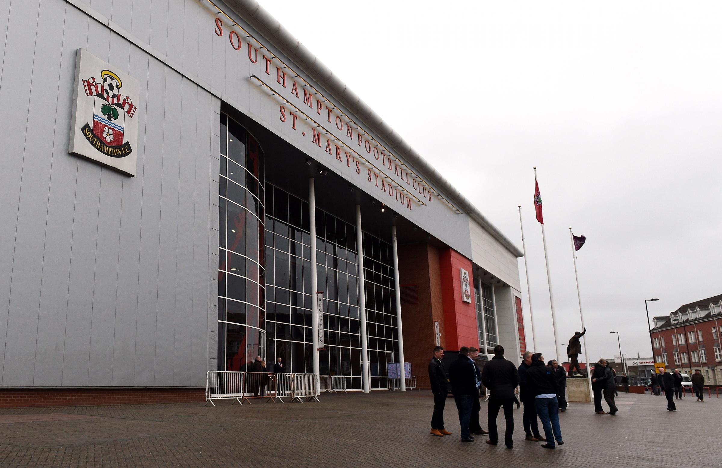 The Premier League has extended its suspension