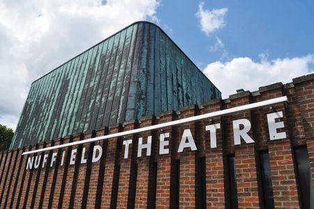 Nuffield Southampton Theatres To Close With Loss Of 86 Jobs Daily Echo