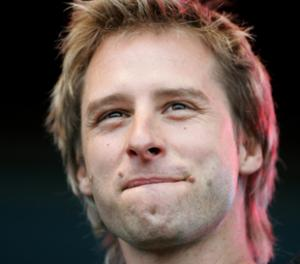 CHESNEY HAWKES, (THE ONE AND ONLY) ?type=display