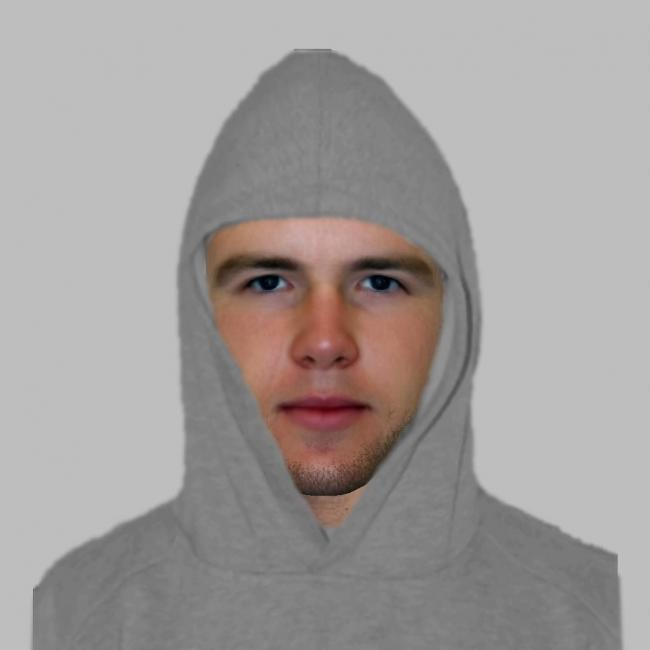 E Fit Released After Teenager Threatened With Knife At Leesland Park In Gosport Daily Echo