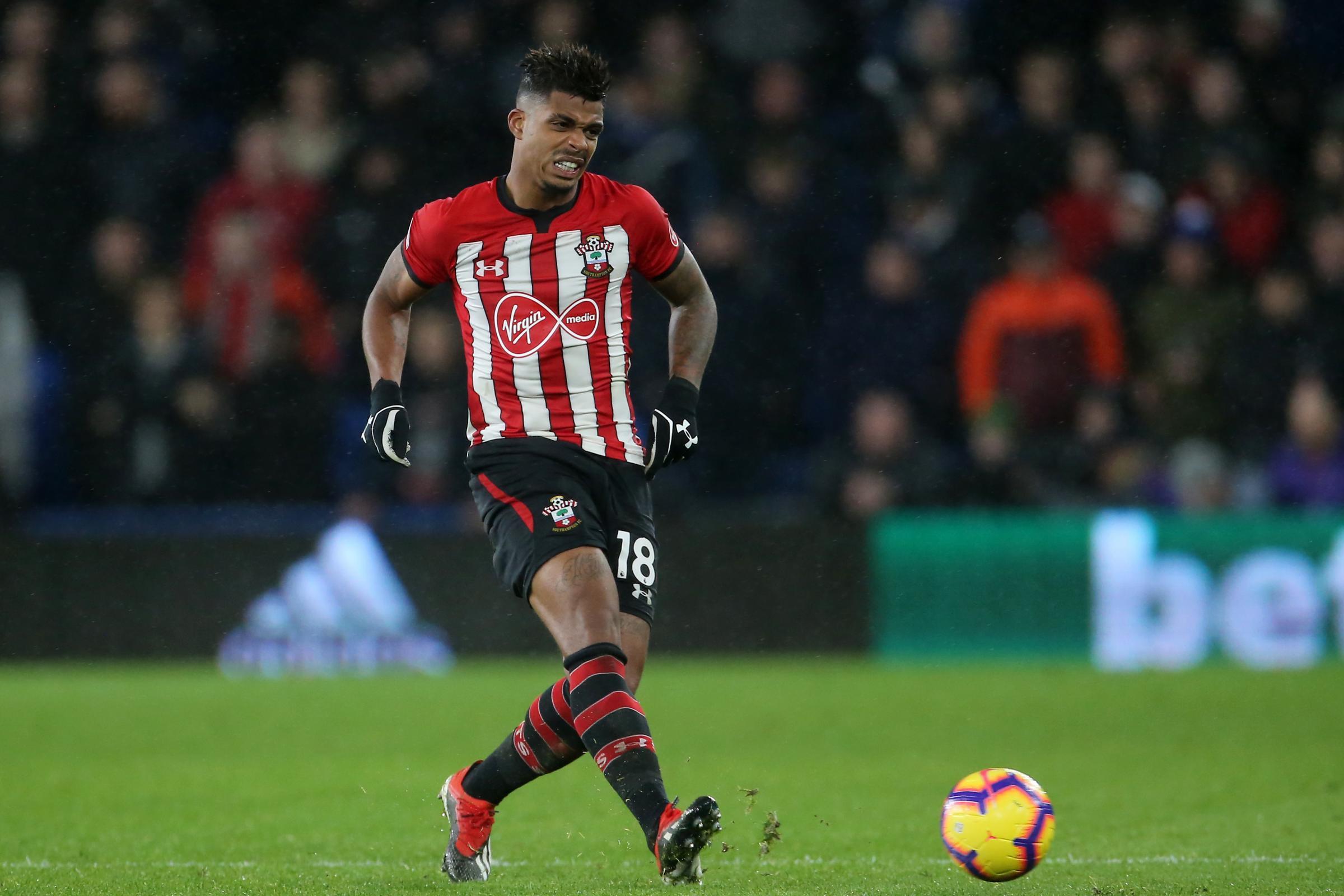 Mario Lemina seals season-long loan switch to Fulham