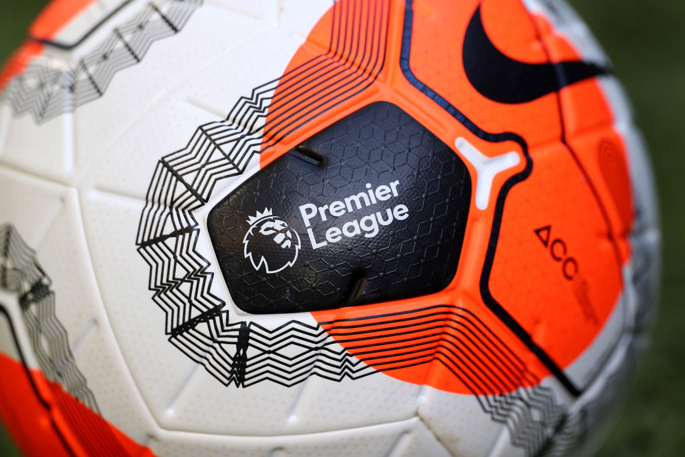 Premier League terminates China broadcast deal