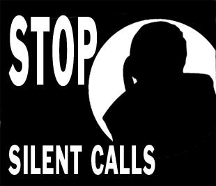 Silent calls penalty soars to £2 million