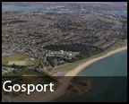 Daily Echo: Gosport