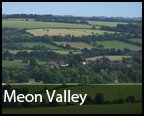 Daily Echo: Meon Valley