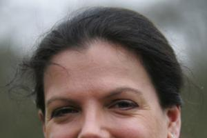 Caroline Nokes, Conservative, Romsey and Southampton North