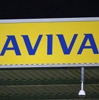 Aviva pension | boost your retirement savings aviva.
