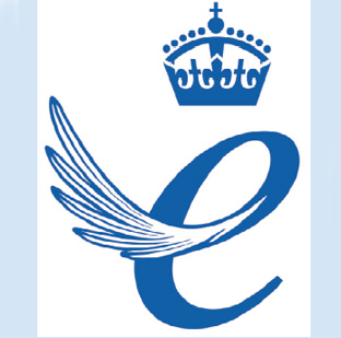 Queen's Awards for five Hampshire firms