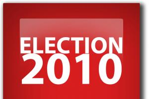 Live election coverage for Hampshire