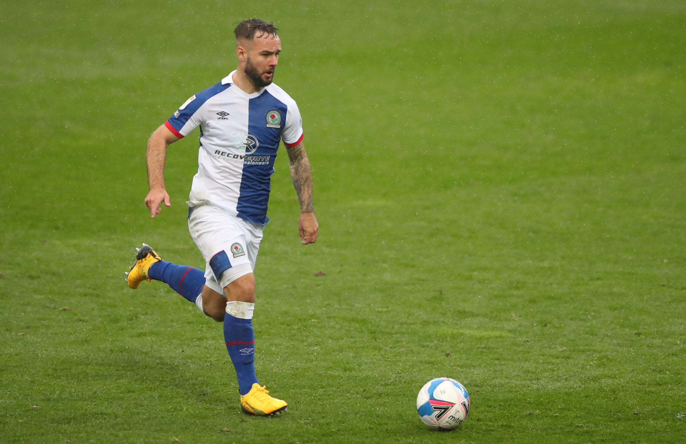 What peers said about Southampton signing Adam Armstrong