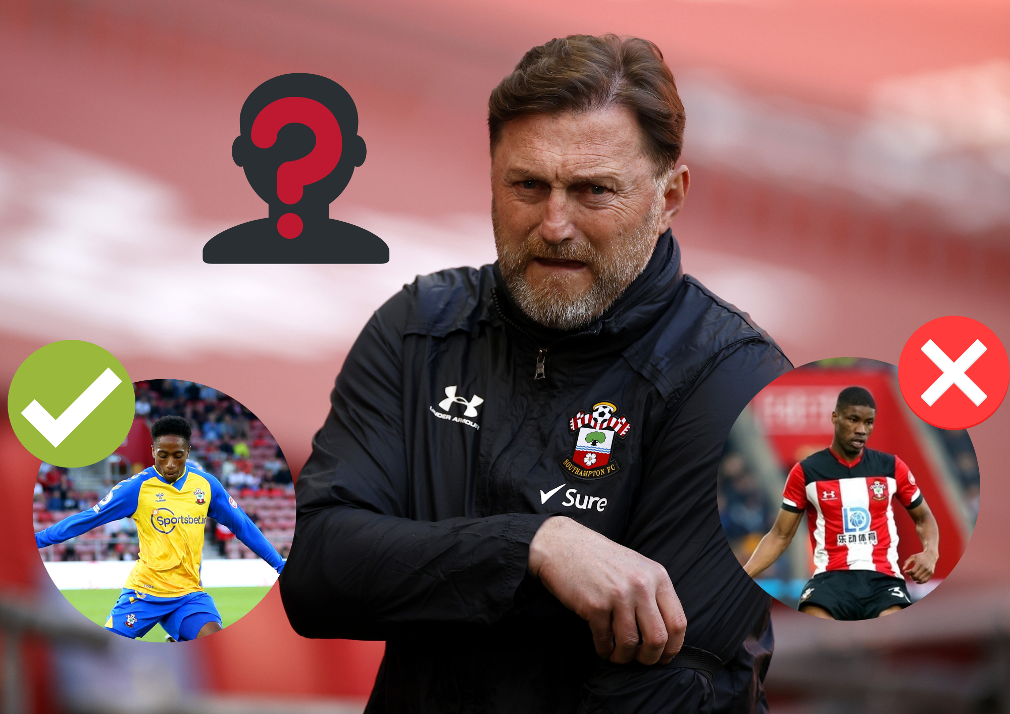 Results Day: Assessing every Hasenhuttl Southampton signing