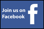 Join the Daily Echo on Facebook