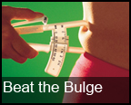 Beat the Bulge