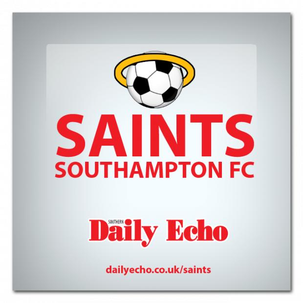 Daily Echo: Saints Rumours