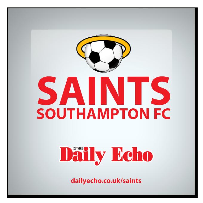 Southampton echo dating
