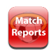 Southampton FC match reports from the Daily Echo