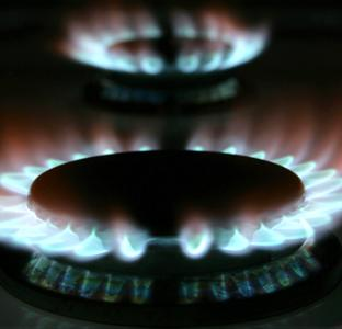 Hampshire gas reserves could be worth millions