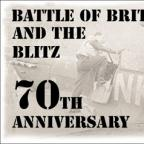 Hampshire Heritage is remembering The Blitz each day in the Echo.