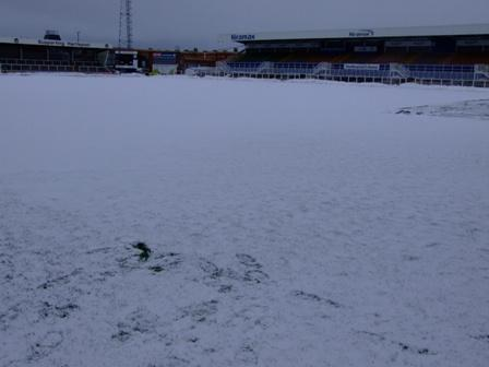 Victoria Park. Pic courtesy of hartlepoolunited.co.uk