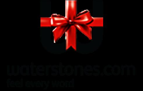Win A 50 Waterstones Gift Card Daily Echo
