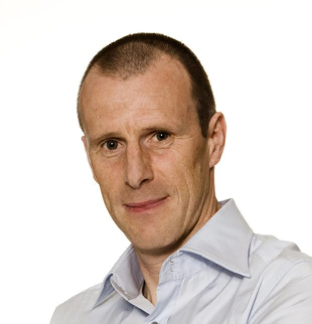 Steve Claridge Net Worth
