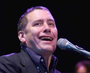 Daily Echo: Jools Holland