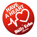 Daily Echo: Daily Echo Have a Heart Campaign to save paediatric heart surgery in Southampton