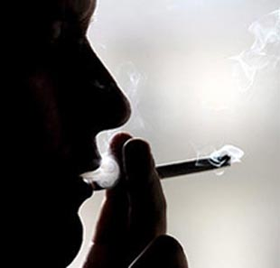 The tobacco could have made over 12 million cigarettes