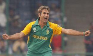 Tahir included in SA squad
