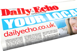 Daily Echo: Southern Daily Echo