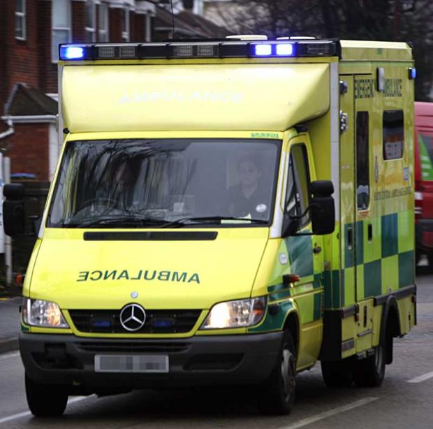 Boy 10 hit by car near southampton school from daily echo Southampton motor cars