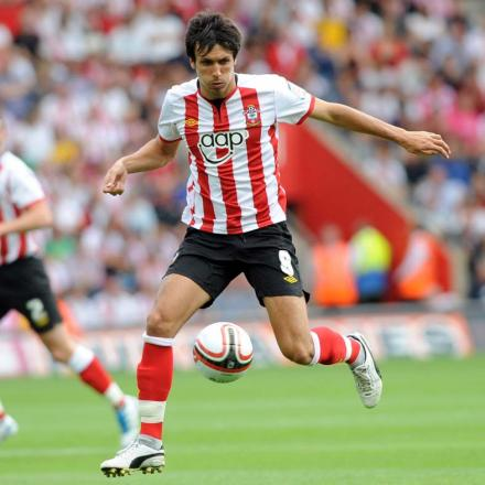 Jack Cork has been a superb signing