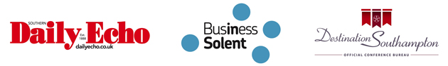 Southern Daily Echo, Business Solent and Destination Southampton.