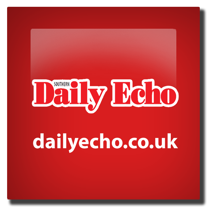 Southampton Hospital S Better Than Average Bowel Cancer Survival Rates Daily Echo