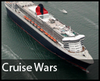 Daily Echo: Cruise Wars