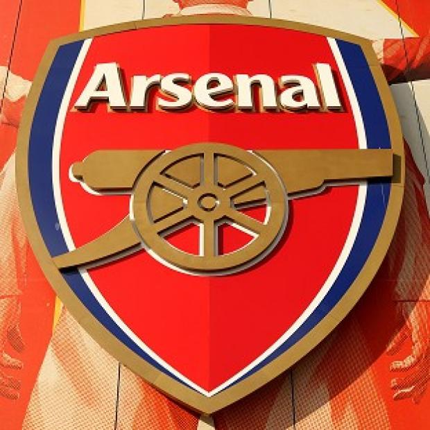 Arsenal and Rangers set for Markus Liebherr Memorial Cup