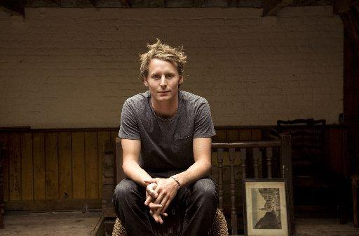 Daily Echo: Ben Howard