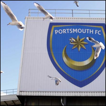 Pompey Supporters' Trust pushing ahead with bid plans