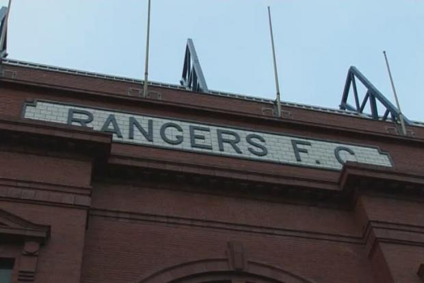 Rangers should be careful what they wish for
