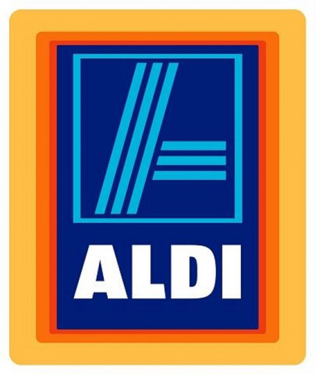 Aldi store set for spring opening after ten-year battle